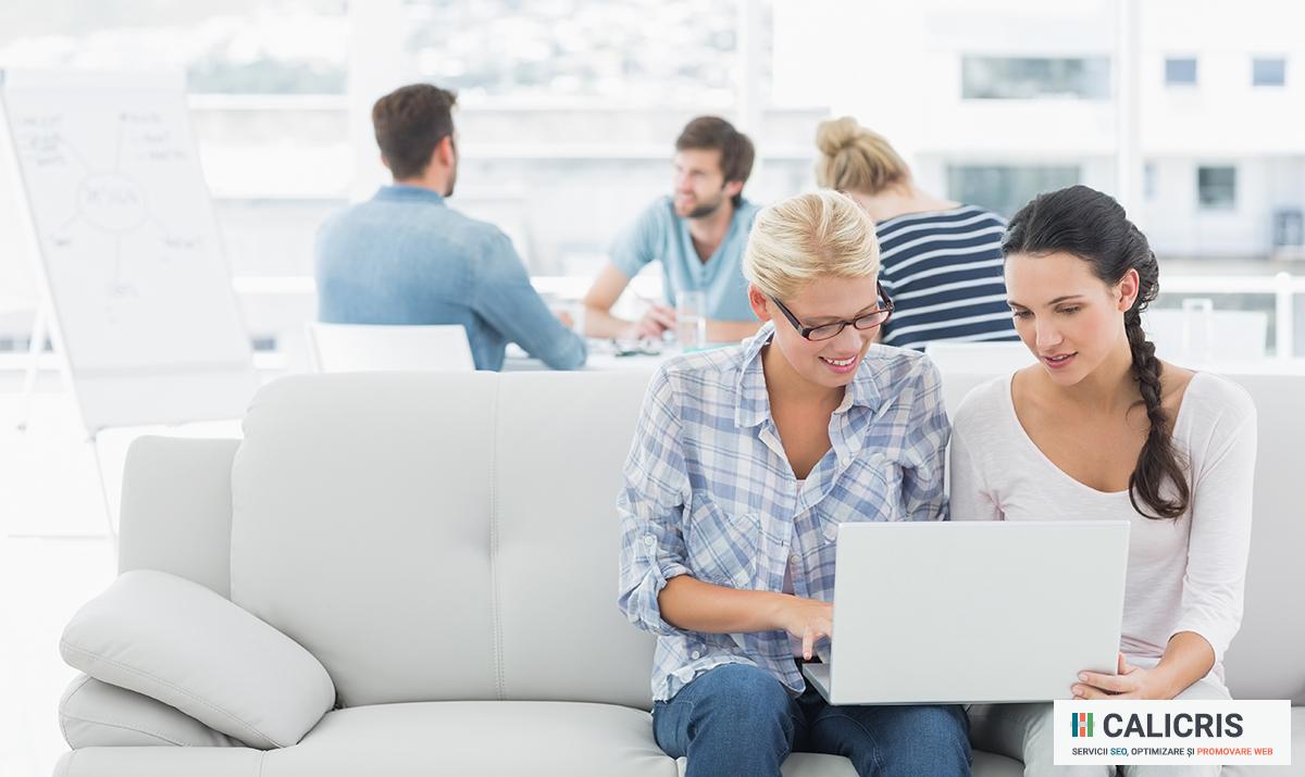 Text, 6 sfaturi pentru a vă îmbunătăți stilul de a scrie conținut atractiv