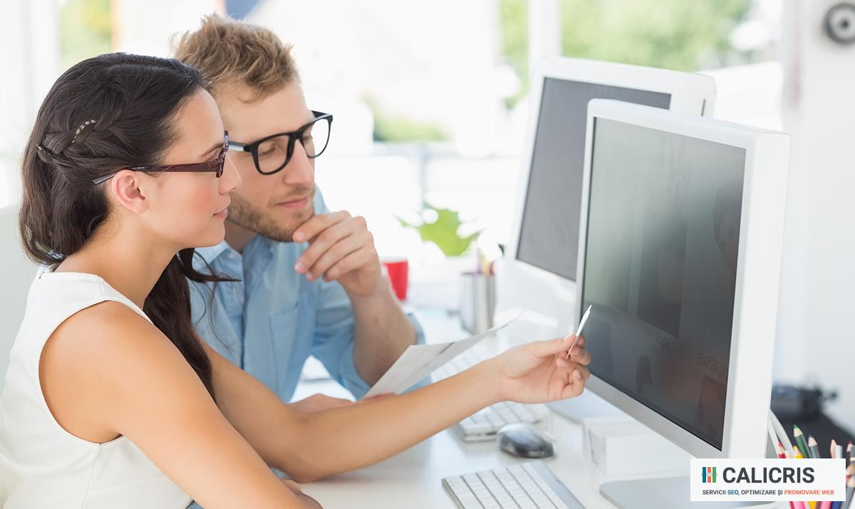 UX, de ce este vital pentru strategia de optimizare SEO
