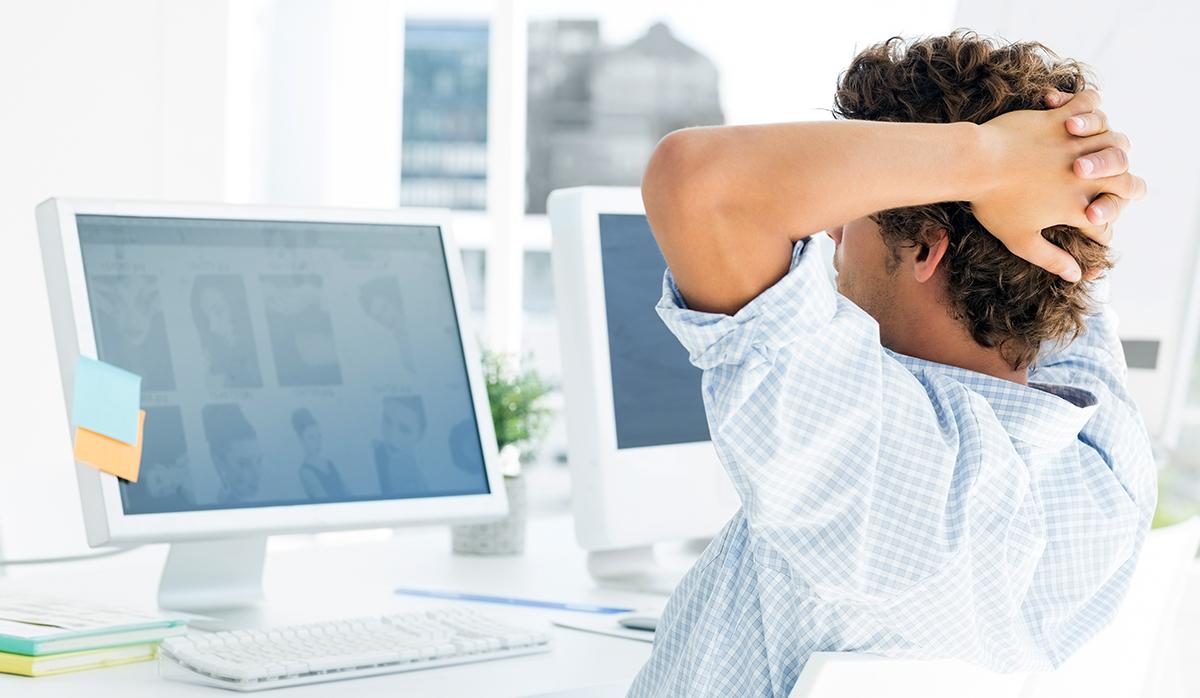 Optimizare SEO, sfaturi pentru a vă îmbunătăți website-ul