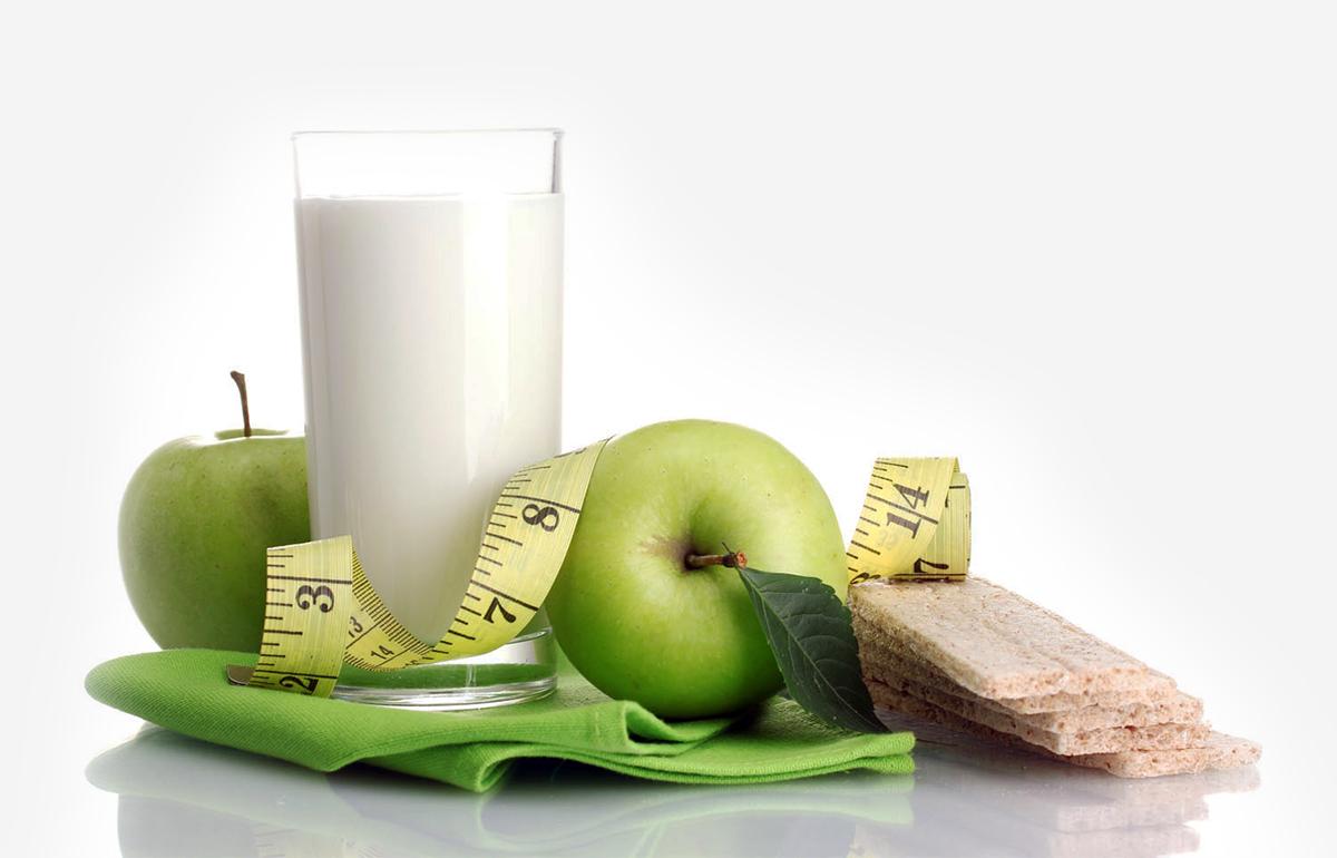 Cum functioneaza dieta Rina?