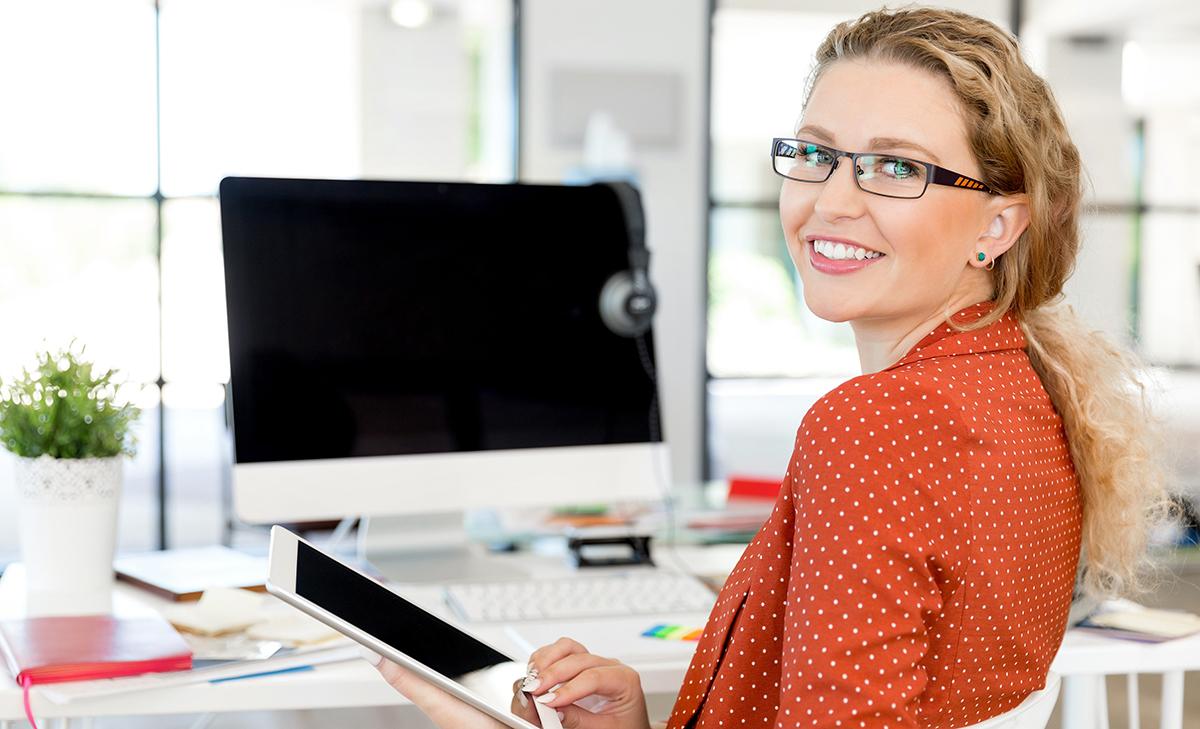 Website design, cele mai bune practici pe care le puteți folosi în 2021